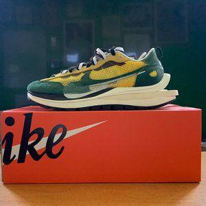 Nike x Sacai Vapourwaffle